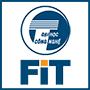 FIT_logo_square_90-4